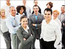 gestion agente de seguros,correduria de seguros,rendimiento de un agente de seguros,comenzar como agente de seguros